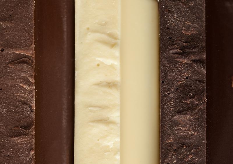 Mit Twitter zum Schokoladenverkäufer