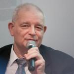 Prof. John Erpenbeck