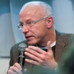 Jochen Robes