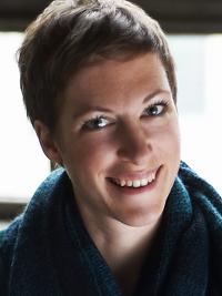 AB_Anna Mauersberger_Portrait
