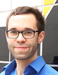 Markus Böhm_Kioskforscher_200x261