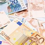 oer_finanzen_klein